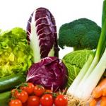 La lista dei cibi anti-cancro da inserire nella nostra alimentazione