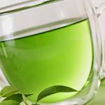 Il tè verde se consumato più volte nell'arco della giornata previene l'osteoporosi
