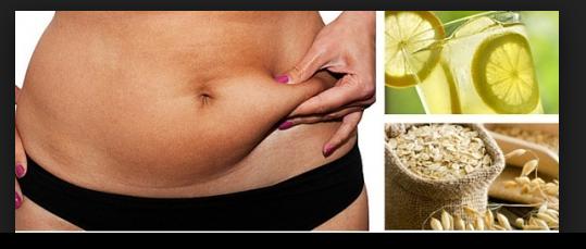 ultime soluzioni per bruciare i grassi