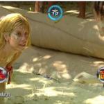 Mediaset censura l'Isola dei famosi 2016: la Bonas e Gracia nude nella prova del fango (FOTO)