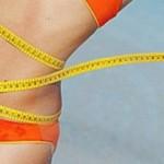Prova costume: gli esercizi da fare per essere in forma