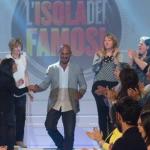Giacobbe Fragomeni dopo l'Isola racconta in tv: ho tentato il suicidio