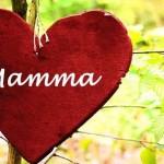 Auguri Festa della mamma 2016: le immagini più belle da inviare su Whatsapp (FOTO)