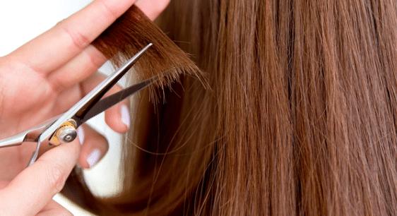 Fase lunare taglio capelli agosto 2016