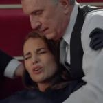 Velvet 3 anticipazioni ultima puntata: Ana perde il bambino per colpa di Cristina?