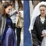 Velvet 3 anticipazioni ultime puntate: bebè in arrivo per Ana, Clara e Mateo si sposano?