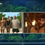 Isola dei famosi 2016: tre finalisti certi, Paola Caruso batte Gracia e vince il reality?