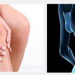 Gli esercizi per prevenire e combattere l'osteoporosi