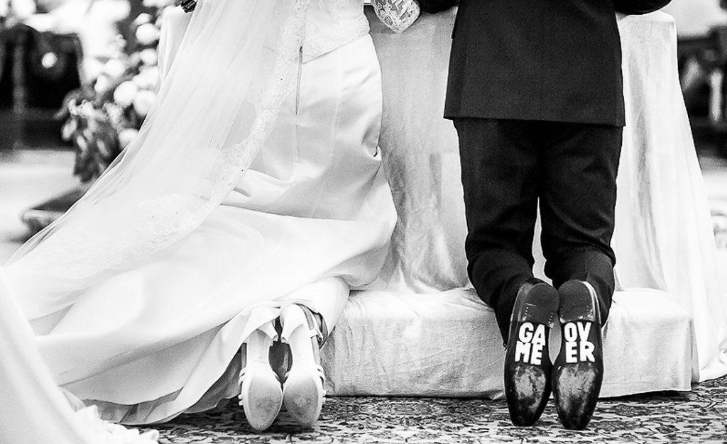 Auguri Matrimonio Con Una Canzone : Matrimonio in sicilia per alessandro e debora da latina gli