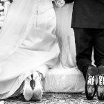 Frasi matrimonio per gli auguri nel giorno dell'amore: le più romantiche