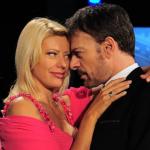 Centovetrine anticipazioni 11 luglio 2016: Sebastian difenderà Carol fino alla fine?