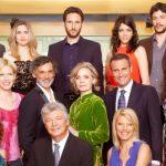 Centovetrine finisce senza finale ma con tanti dubbi nell'ultima puntata: di chi è il figlio di Carol?