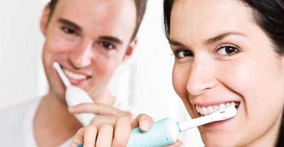 Guida all'acquisto dei migliori spazzolini elettrici, quali comprare