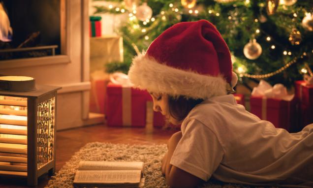 Regali Di Natale Per Ragazzi 10 Anni.Regali Di Natale 2016 Bambini Di 10 Anni Cosa Scegliere Per Non