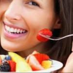 13 alimenti da non mangiare a stomaco vuoto