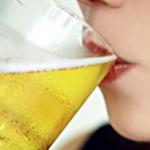 Contro il colesterolo la birra, la ricerca rivela che fa bene anche al cuore