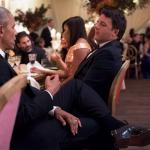 "Elezioni USA 2016, Renzi: ""Speriamo che sia femmina"""
