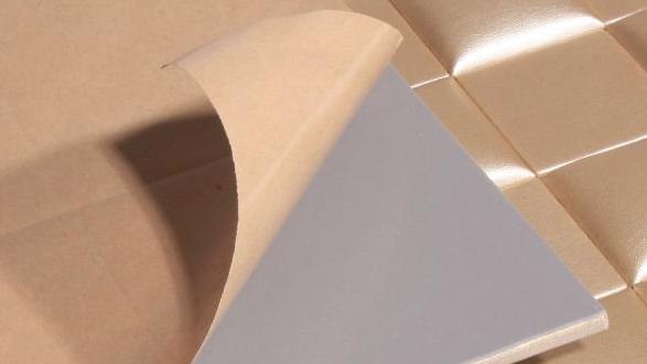 Pavimenti adesivi ultime notizie flash for Finti pavimenti adesivi