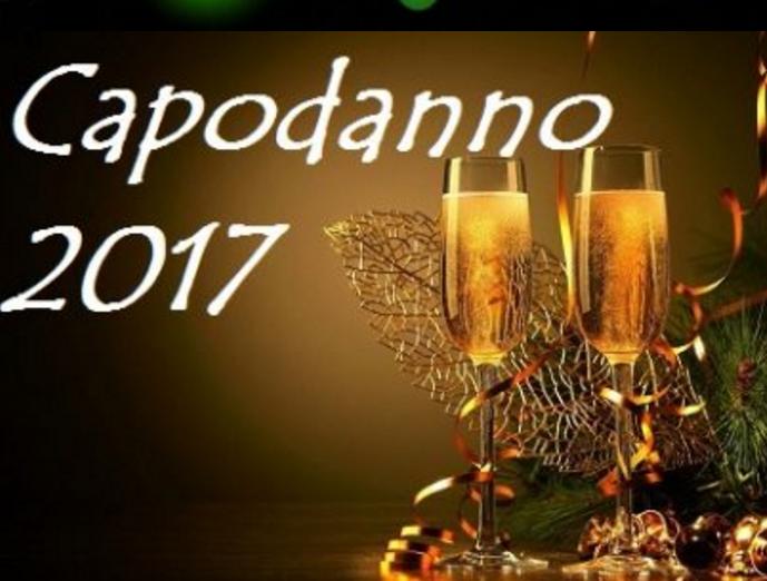 Capodanno 2017 le immagini più belle da inviare su Whatsapp (FOTO)