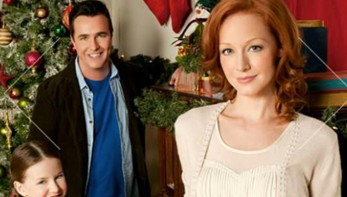 Film di Natale oggi in tv, c'è Christmas Magic su Canale 5: la trama