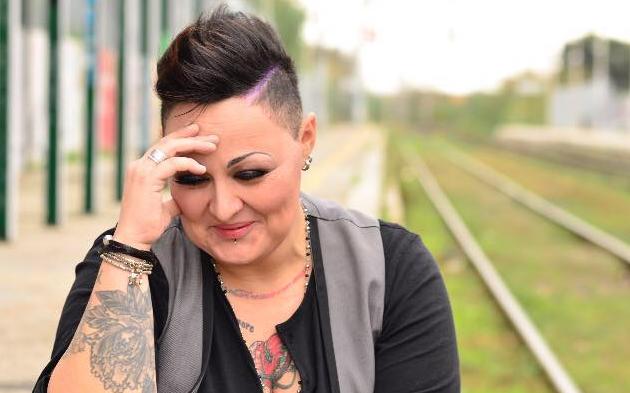 Lutto a The Voice: è morta Silvia Capasso, l'annuncio della sua compagna