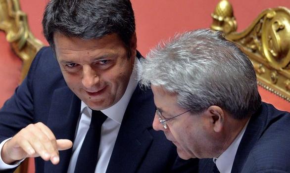Riforma pensioni: il Governo Gentiloni bloccherà le misure previdenziali?