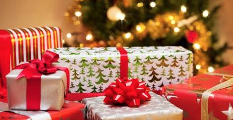 Natale 2016, i regali per la casa utili a tutta la famiglia