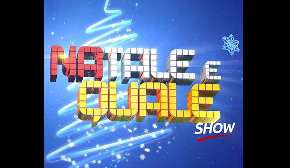 Tale e quale show diventa Natale e quale show stasera su Rai1: serata ricca di musica e divertimento
