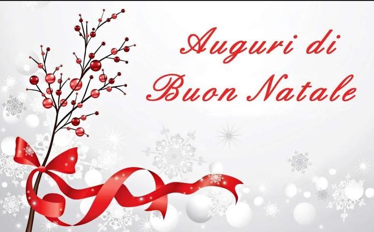 Frasi auguri Natale su WhatsApp: per gli auguri e le feste di Natale 2016