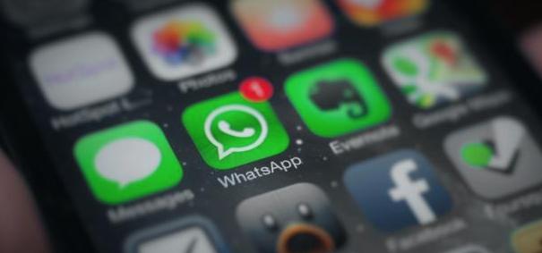 WhatsApp dall'1 gennaio 2017 non funzionerà su alcuni cellulari