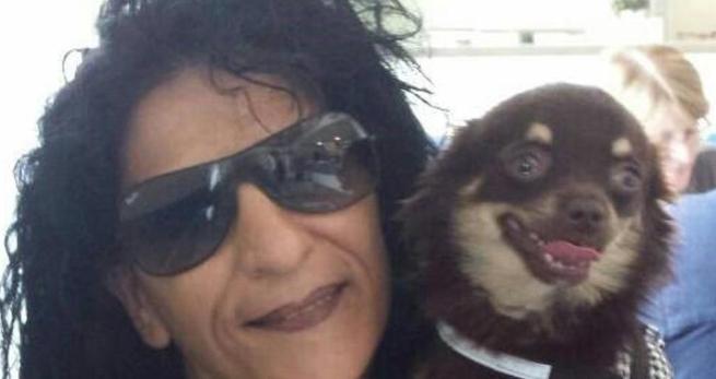 Giallo a Cernusco: chi ha ucciso Gabriella Fabbiano? Le ultime notizie
