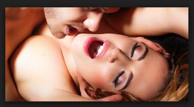 Arriva il primo orgasmometro per misurare il piacere delle donne