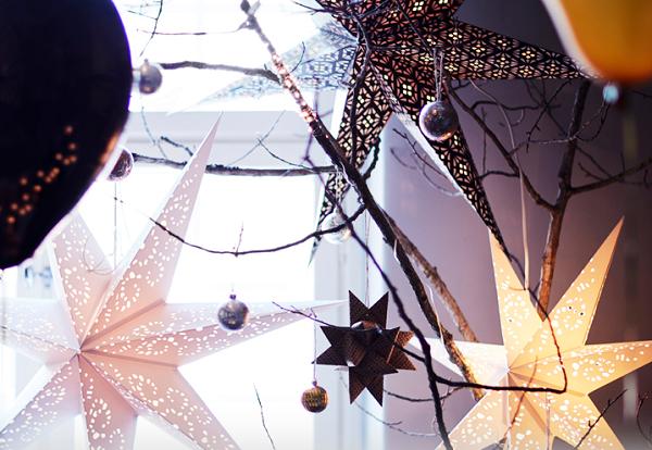 Natale 2016 da Ikea, le proposte più belle per decorare la casa (FOTO)