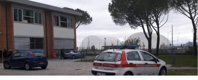Dramma a Pisa in una scuola materna: bimba muore soffocata, le ultime