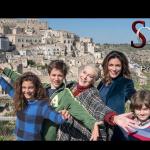 Sorelle la nuova fiction di Rai1 con Anna Valle e Loretta Goggi: trama, curiosità e anticipazioni