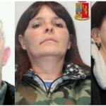 Omicidio Isabella Noventa ultime notizie: un nuovo filmato smentisce i racconti dei Sorgato