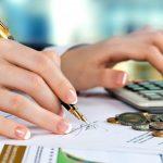 Pensione anticipata e precoci quota 41: calcolo requisiti aggiornati uomini e donne, novità e parametri