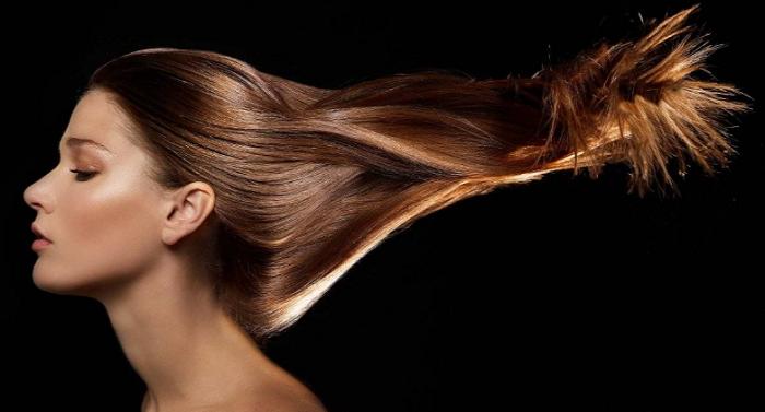 Come far sembrare i capelli più folti in poche semplici ...