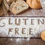 Celiachia, prodotti senza glutine gratis per chi ne ha bisogno: ecco chi può averli