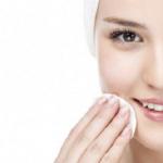 Clio Makeup parla della 5:2 Skin Diet, la dieta della pelle per essere perfette in estate