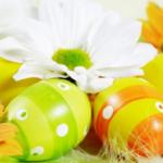 Pasqua e Pasquetta 2017, gli eventi più belli a cui partecipare in Italia