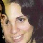 """A Chi l'ha visto """"Celeste Ruiz"""": la donna messicana che non è Angela Celentano"""