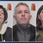 Omicidio Isabella Noventa ultime notizie: l'accusa smonta le versioni degli imputati e tira fuori delle nuove intercettazioni