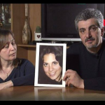 Ennesimo appello della famiglia di Angela Celentano: diffondete la foto di Celeste