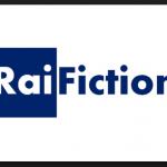 Rai Fiction 2017-2018 tutti i titoli per la prossima stagione di Rai1