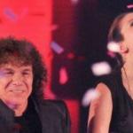 Riccardo Cocciante mai più in un talent, prova pena per i ragazzi e va anche contro Elodie