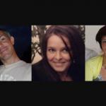 Processo Isabella Noventa si attende la sentenza: Freddy, Debora e Manuela condannati con pene diverse