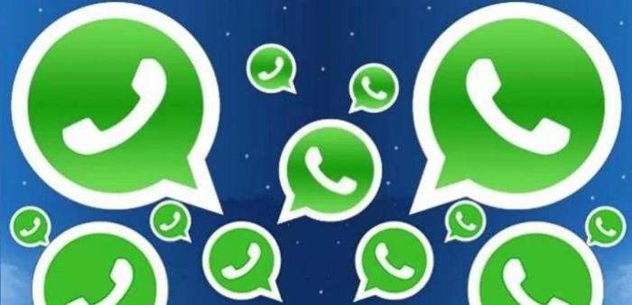 Frasi Di Auguri Per Matrimonio Youtube.Cinque Video Per Il Matrimonio Da Inviare Su Whatsapp Ultime