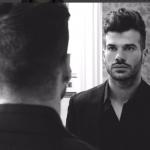 Uomini e Donne news, Claudio Sona risponde alle accuse di Juan con un lungo post su Instagram