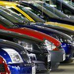 Come personalizzare la propria auto: gioie e dolori del mondo dei motori